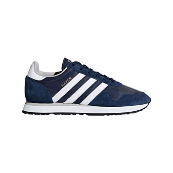 Haven - Turnschuhe,  Sneakers - blau