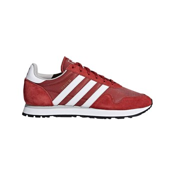 Haven - Turnschuhe,  Sneakers - rot