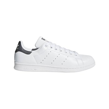 Stan Smith - Sneakers in pelle - bianco