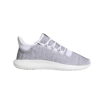 Tubular Shadow - Sneakers - grau