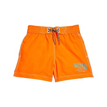 Kaporal - Rolep - Boardshort - orange