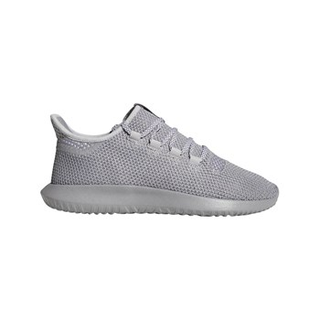 Tubular Shadow - Turnschuhe,  Sneakers - grau