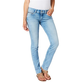 New Brooke - Jean slim - denim bleu