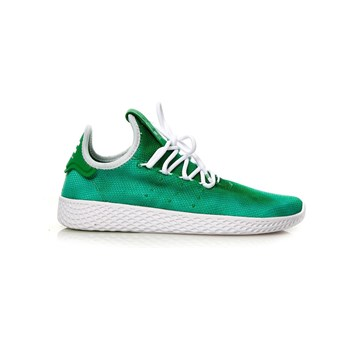 Adidas Originals - Pw Hu Holi Tennis Hu - Zapatillas - verde
