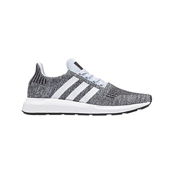 Swift Run - Turnschuhe,  Sneakers - grau