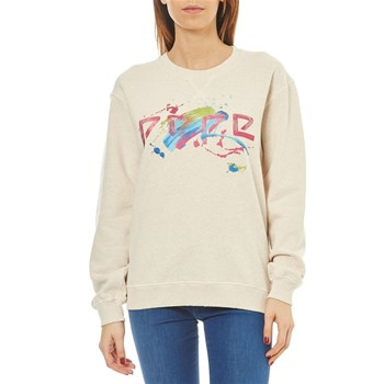 Pepe Jeans London - Fiona - Sweat-shirt - rose