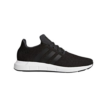 Swift Run - Sneakers - schwarz