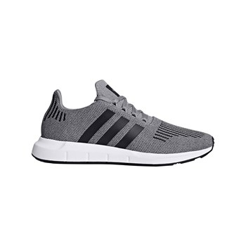 Swift Run - Sneakers - grau
