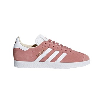Adidas Originals - Gazelle W - Zapatillas - lino