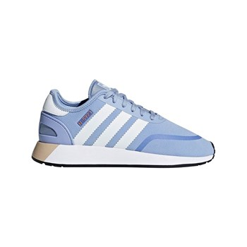 Adidas Originals - N 5923 W - Zapatillas - azul