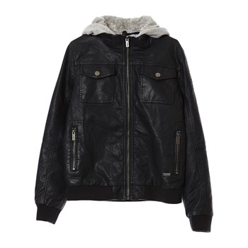 Pepe Jeans London - Crosby - Veste - noir