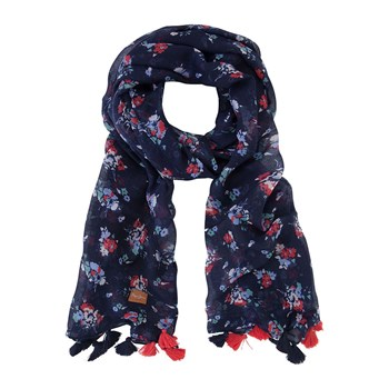 Pepe Jeans London - Anna - Chèche - multicolore