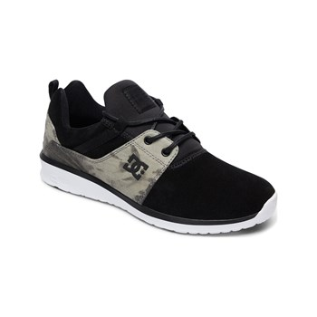 Rogers Chaussures 115 Sneakers Man Gris Rogers soldes Rogers Chaussures 115 Sneakers Man Gris Rogers soldes Chaussures Jomos Casual femme Chaussures Klingel Chic femme Chaussures Aco grises Casual femme Chaussures à lacets Desigual blanches Casual femme GdOQIpy