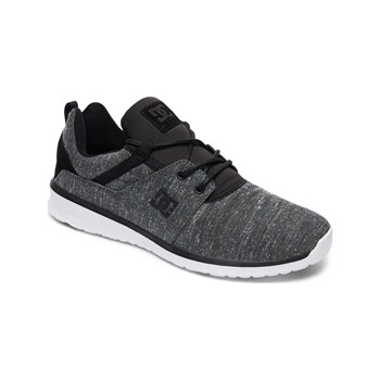 DC Shoes - Zapatillas - gris