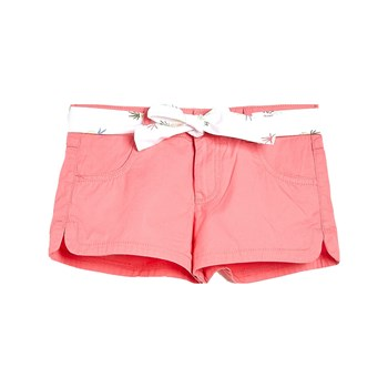 Benetton - Short - rose clair