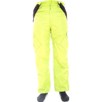 Geographical Norway - Wilson - Pantalon de ski - menthe