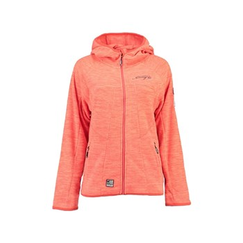 Geographical Norway - Polaire - corail