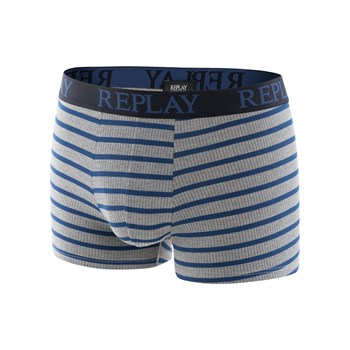 Replay Underwear - Boxer