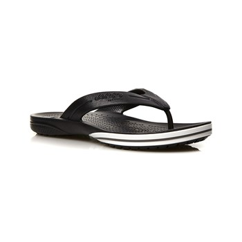 Jibbitz by Crocs - Kilby Flip - Teenslippers - zwart