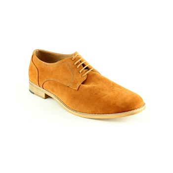 Goor - Derbies - camel