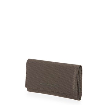 Mandarina Duck - Portefeuille - marron