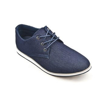 Goor - Derbies - bleu marine