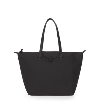 Mandarina Duck - Touch - Sac shopping - noir