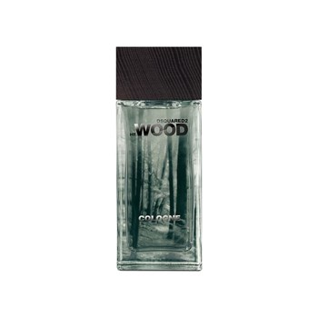 DSquared - He Wood - Acqua di Colonia - 75 ml