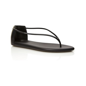 Ipanema - Chanclas - negro