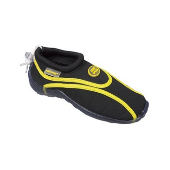Aquaspeed - Zapatillas de playa - negro
