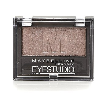 Maybelline - Eye Paint - Sombra de ojos - Iced Fudge