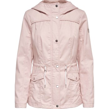 Only - New kate - Parka - rose