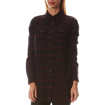 On you - Chemise - bicolore