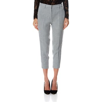 Paul & Joe Sister - Pantalon tailleur - gris
