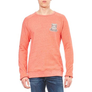 Scotch & Soda - Sweat-shirt - abricot