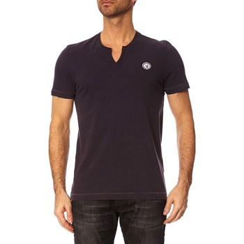 Mister Marcel - T-shirt manches courtes - anthracite