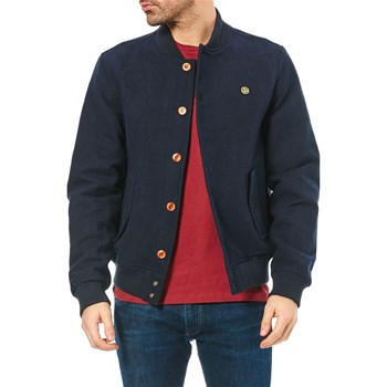 Scotch & Soda - Bombers - bleu marine