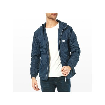 Jack & Jones - Self Light - Veste de sport - bleu marine