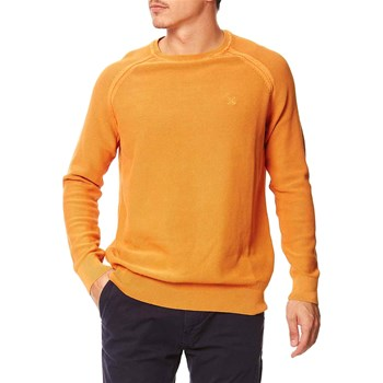 Oxbow - Pullover - gelb