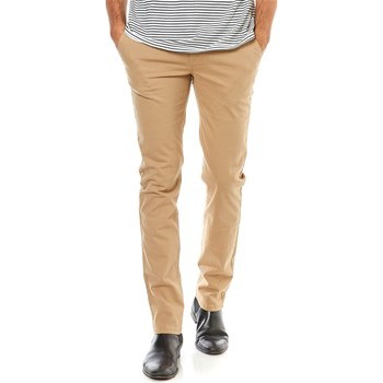 Hope N Life - Pantalon - beige