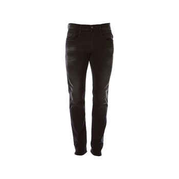 Replay - Anbass - Jean slim - negro