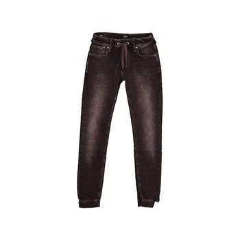 Pepe Jeans London - Sprinter - Jean regular - noir