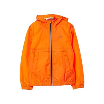 Tommy Hilfiger - Ame - Veste coupe-vent - orange