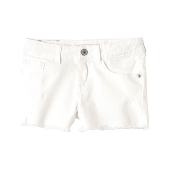 Levi's Kids - Nelly - Short - blanco
