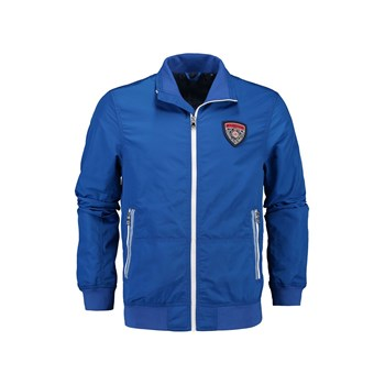 McGregor - GP Monaco 2015 Event - Veste coupe-vent - bleu