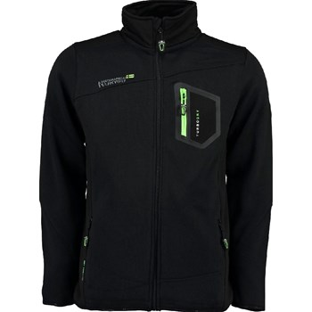 Geographical Norway - Urval - Polaire - noir