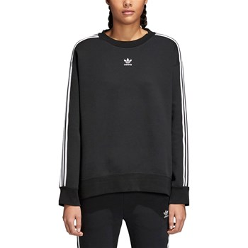 Adidas Originals - Sweatshirt - schwarz