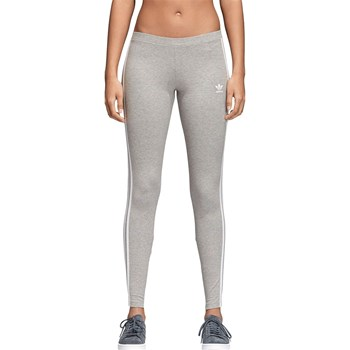 adidas Originals - Legging - gris