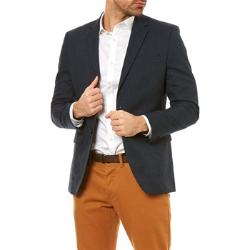 Jack & Jones - Leigh - Blazer - bleu marine