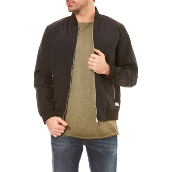 Jack & Jones - New Pacific - Bombers - noir